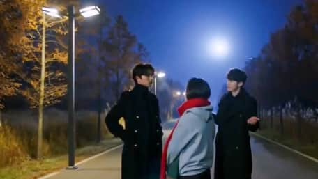 Stream and watch full TV Series Goblin online with subtitles | Viu