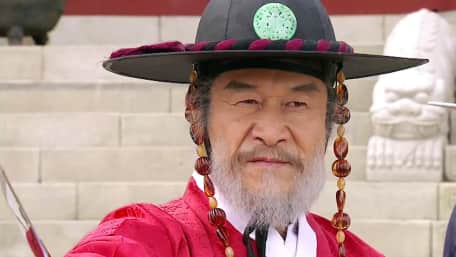 Watch The Moon Embracing The Sun - Episode 20 with Subtitles | VIU South  Africa