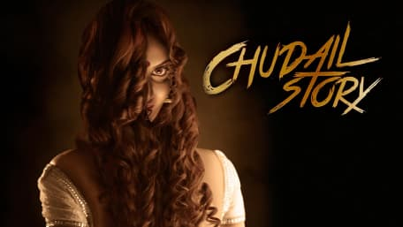 Stream and Watch Chudail Story -Full Movie online with subtitles | Viu  Malaysia