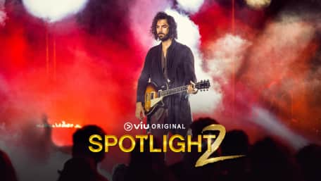 Stream and watch the TV Serial Spotlight 2 online with