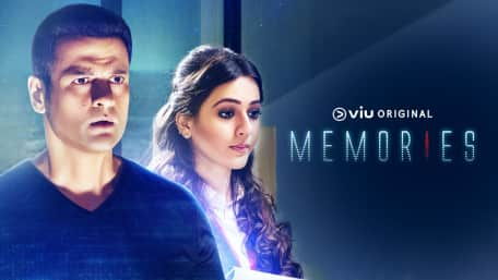Stream and watch the TV Serial Memories online with