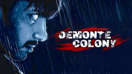 Stream & Watch Demonte Colony Full Movie online with subtitles | Viu India