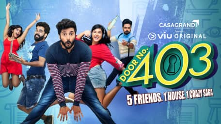 Stream and watch the TV Serial Door No 403 online with subtitles   A