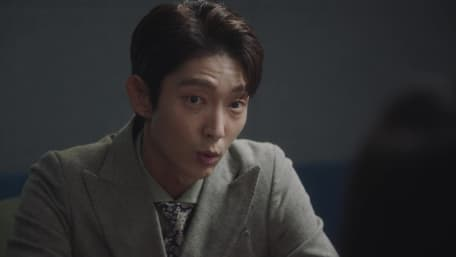 Stream and watch full TV Series Lawless Lawyer online with
