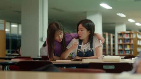 Watch My ID is Gangnam Beauty - Episode 3 with Subtitles | VIU Malaysia