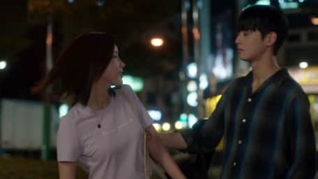 Watch My Id Is Gangnam Beauty Episode 5 With Subtitles Viu Malaysia