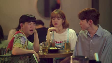Watch My ID is Gangnam Beauty - Episode 7 with Subtitles   VIU India