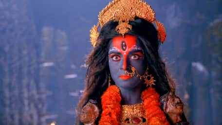 Stream and watch full Epic TV series Mahakali - Ep 90 online with subtitles  | Viu Myanmar