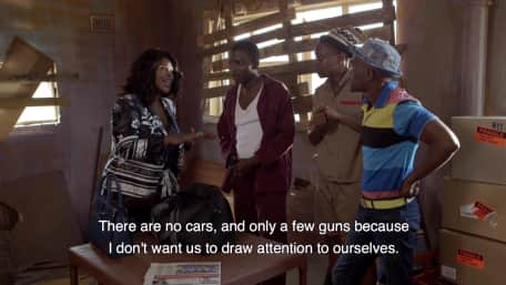 Stream and watch TV Series Uzalo Season 5 online with subtitles