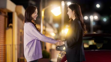 download drama whats wrong with secretary kim sub indo batch