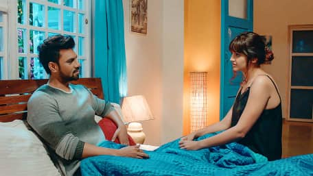 Stream and watch the TV Serial Love Lust Confusion 2 online