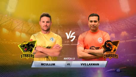 Watch iB Cricket Superover League - Ep 9 with Subtitles | VIU India