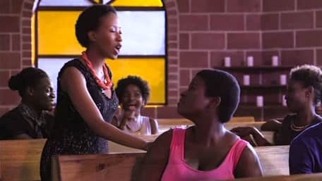 Watch Uzalo S1 - Ep 14 with Subtitles   VIU South Africa