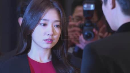 Watch The Heirs - Episode 19 with Subtitles   VIU India