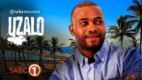 Stream and watch TV Series Uzalo Season 5 Catch Up online with