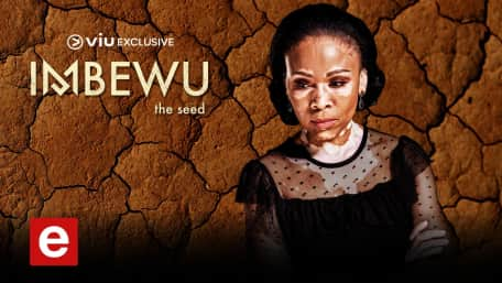 Watch Imbewu The Seed - Ep 366 (Mon, 9 Sep) with Subtitles