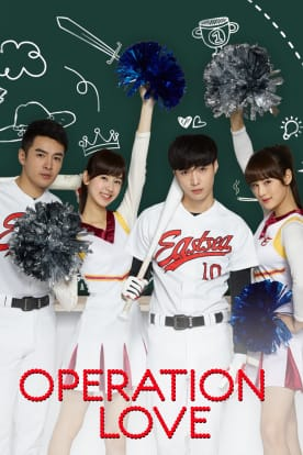 Stream and watch full TV Series in Must Watch Chinese Dramas! online