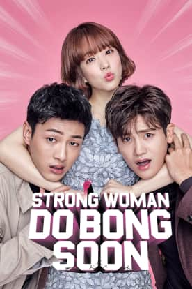 Watch JTBC Shows with Subtitles | VIU Indonesia