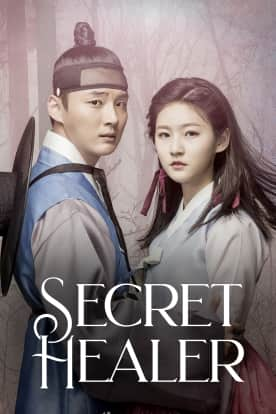 Stream and watch full TV Series in JTBC Shows online with