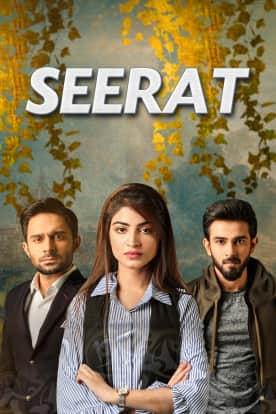 😝 All indian tv show serial free download | 15 Best Free Live TV