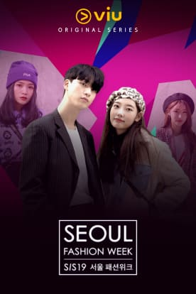 Stream and watch full TV Series in New On Viu online with
