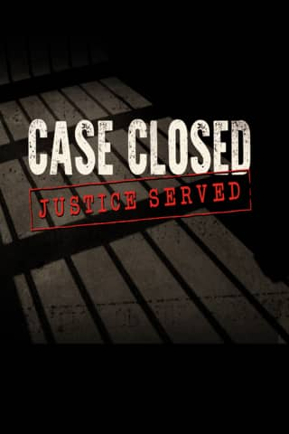 Stream and watch TV Series Case Closed Season 1 online with