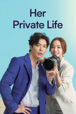 What Korean Drama are you watching now? | Page 53 | Lipstick Alley