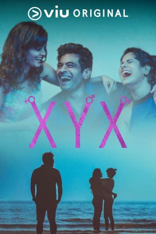 Stream and watch the TV Serial XYX online with subtitles | A