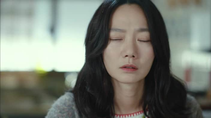 al waratha korea episode 16